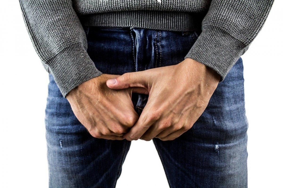 Последствия удовольствия: 13 опасных венерических болезней