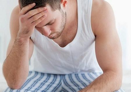 Как лечить молочницу у мужчин и что важно знать о кандидозе