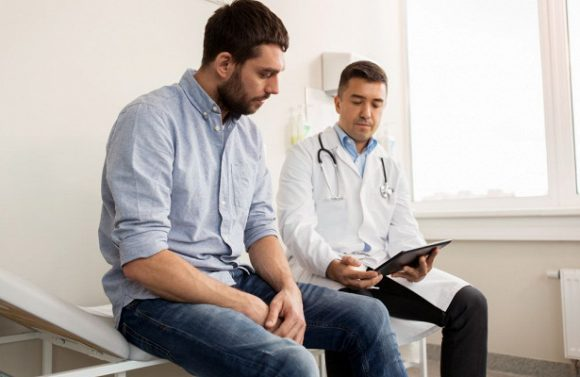 Причины и лечение мужского бесплодия