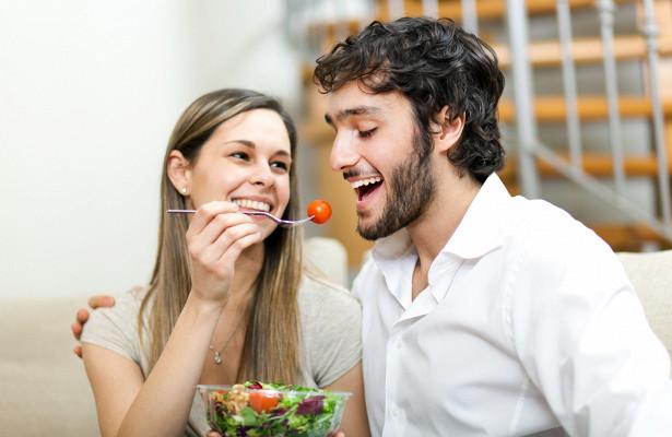 Правда ли, что помидоры спасают от рака простаты? Отвечает уролог