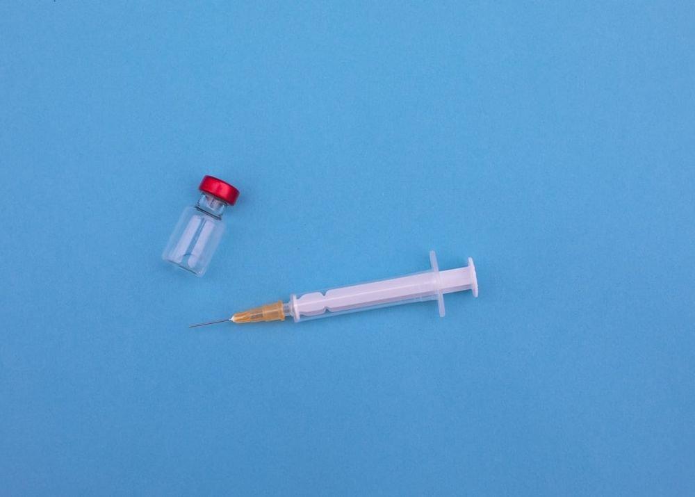 Иммунотерапия эффективно лечит рак простаты
