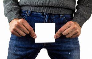 Прием антидепрессантов может привести к сексуальной дисфункции