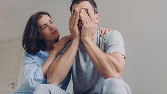 Мужское бесплодие – причины, симптомы и способы лечения