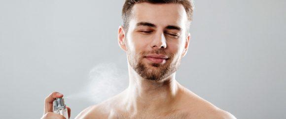 Мужская парфюмерия – подборка мужских ароматов с аккордами лаванды