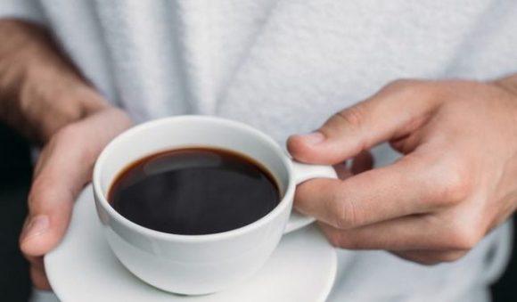 Почему кофе убивает влечение у мужчин