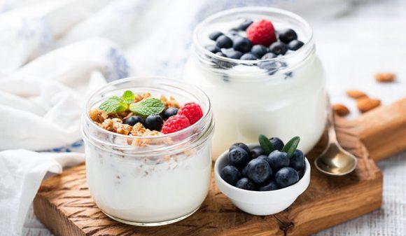 Врачи рассказали, чем нужно завтракать для укрепления мужского здоровья