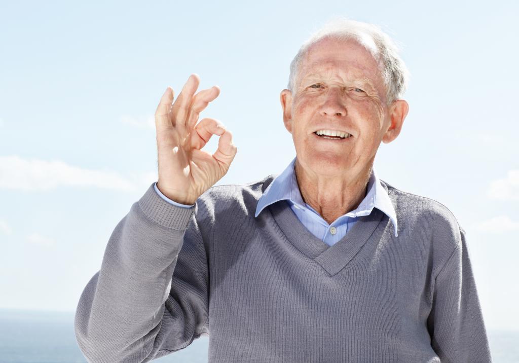 8 фактов о раке предстательной железы, которые нужно знать мужчинам