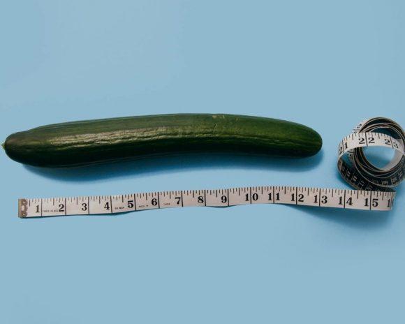 Ученые разработали устройство, увеличивающее длину пениса