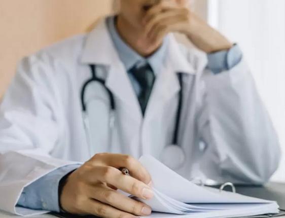 Современная мода делает мужчин бесплодными, констатируют врачи