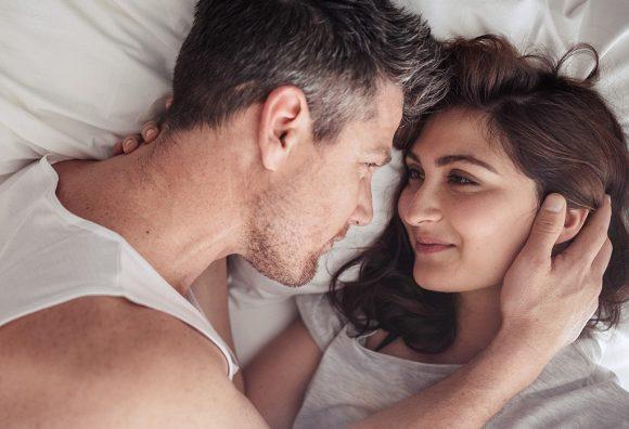 Беспорядочные половые связи в юности позднее могут привести к неприятным последствиям