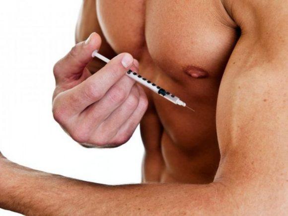 Опасность стероидов: аллергия, тревожность, увеличение веса и другие последствия приёма веществ
