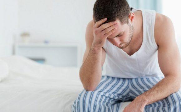 Лечение и диагностика острого бактериального простатита