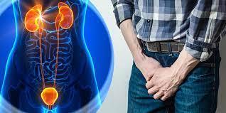 Лечение и диагностика бессимптомного воспалительного простатита