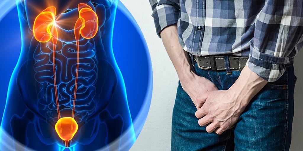 7 недорогих и натуральных средств для лечения простатита