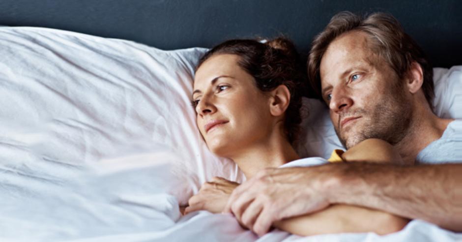 Почему нужно заниматься сексом при простатите?