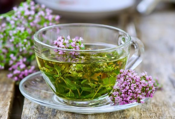 Лучшие мочегонные чаи при заболеваниях мочеполовой сферы