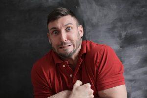 Гормональный дисбаланс у мужчин: 5 способов определить низкий уровень тестостерона