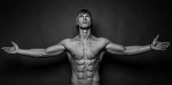 Тестостерон: 6 признаков указывают на его слишком низкий уровень