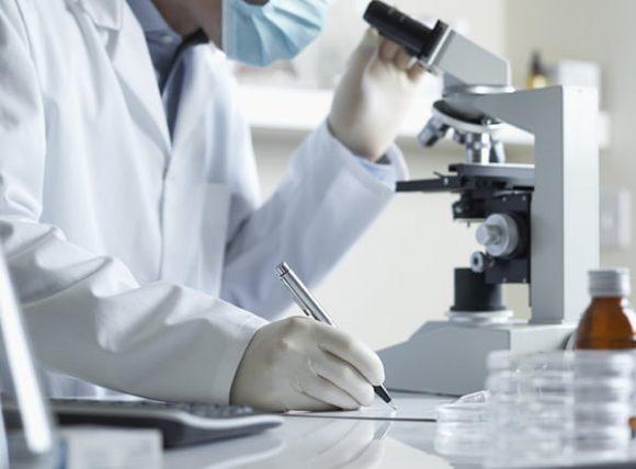 Частые оргазмы защищают мужчин от рака простаты