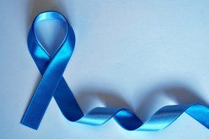 Обнаружено разрушающее рак простаты соединение