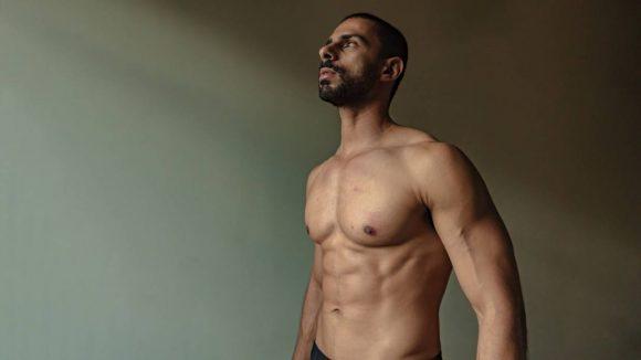 Обнаружена зависимость между группой крови и мужской потенцией