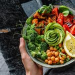 Девять продуктов, которые помогут сохранить мужское здоровье