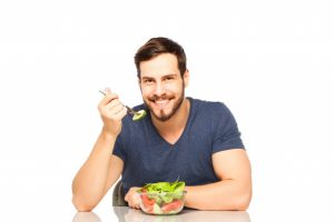 Искусство позитивного мышления для мужского здоровья