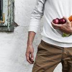 20 рекомендаций по питанию для хорошей потенции